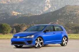 new for 2015 volkswagen j d power cars