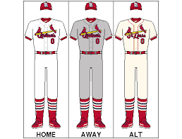 st louis cardinals wikipedia