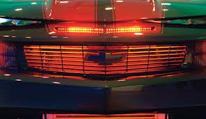 car lighting installation near me professional installation services advanced automotive concepts