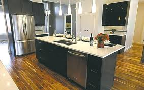 6 foot kitchen island kitchen island feet 7 foot kitchen island 6 inspirations with