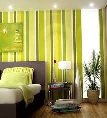 what color goes with green astonishing interior colors that go with green photos simple
