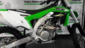 2018 kawasaki kx 450f for sale in mesa az kelly u0027s kawasaki mesa