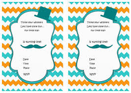 little man birthday invitations mustache birthday invitations plumegiant com