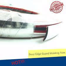 Pvc Exterior Door Trim by Popular Pvc Exterior Doors Buy Cheap Pvc Exterior Doors Lots From