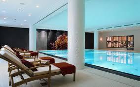 designer hotel m nchen forte the charles hotel a design boutique hotel münchen