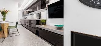 kitchen furniture melbourne shiny kitchen the best kitchen designer in melbourne