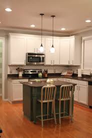 Armstrong Kitchen Cabinets by 28 Best Load Bearing Wall Ideas Images On Pinterest Load Bearing