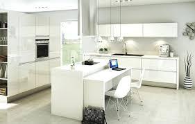 meuble de cuisine blanc brillant meuble cuisine blanc laque cuisine meuble de cuisine laque blanc