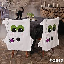 chair covers chair covers