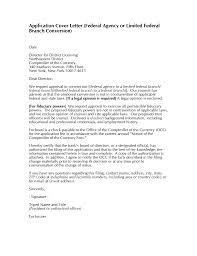 Application Cover Letter Format Sample Cover Letter Format Cover Letter Database
