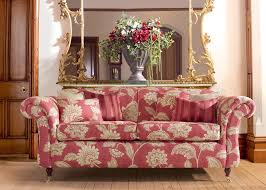 Removable Sofa Covers Uk Why Reupholster Reupholstery Or Loose Covers Plumbs Reupholstery