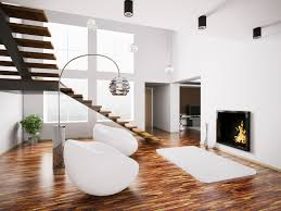 home interior design consultants interior design definition pictures form design consultants ltd