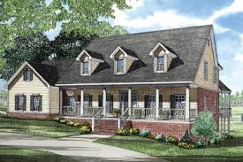 house plan 92423 at familyhomeplans 20 cape cod house plans cape cod executive home free house plan
