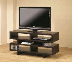 tv stand tv stand top bedroom dresser small tv table for bedroom