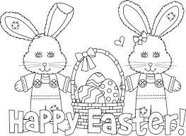 12 best easter egg printable color templates images on pinterest