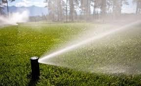 Sprinkler System Cost Estimate by Sprinkler System Cost Crafts Home