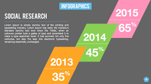 free annual report powerpoint template powerpoint report template
