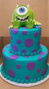 monsters inc baby shower cake monsters inc baby shower cake toppers best of 25 best ideas about