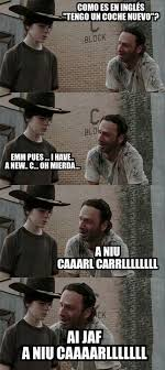 Meme Carl - meme carl memecarl twitter