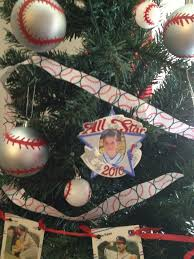 8 best baseball tree s images on time