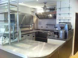 catering kitchen design ideas small commercial kitchen design kitchen and decor