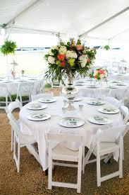discount linen rentals wedding 26 wedding rentals photo ideas wedding car rentals las