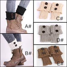womens boot socks australia womens wool boot socks australia featured womens wool boot