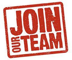 Spa Front Desk Job Description Best 25 Front Office Jobs Ideas On Pinterest Front Office
