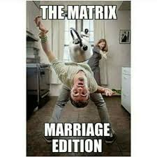 Funny Marriage Meme - 20 funny couple memes to give you a good laugh sayingimages com