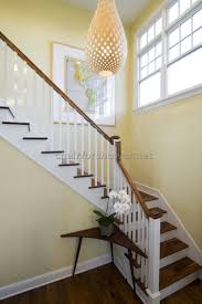 Stairs Designs by Amazing Of Traditional Staircase Ideas Spiral Traditional Stairs