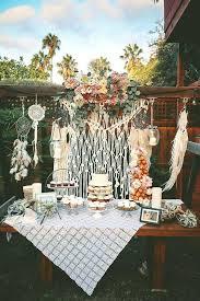 Backyard Wedding Decorations Ideas Patio Wedding Decoration Ideas U2013 Thejeanhanger Co