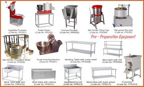Basic Kitchen Essentials 100 Basic Kitchen Essentials Making The Most Of A Small