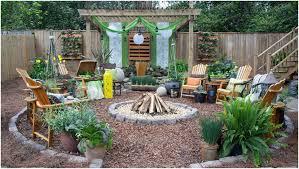 Backyard Terrace Ideas Terraced Backyard Ideas Amazing Backyards Mesmerizing Backyard
