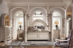 King Size Bedroom Sets Cheap King Size Bedroom Sets In Atlanta Ga - Black canopy bedroom sets queen