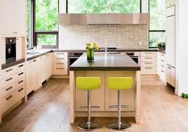 lime green kitchen bar stools outofhome