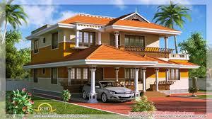 duplex house design in kerala youtube duplex house design in kerala