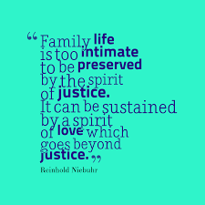 Love And Family Quotes by Download Family Life Quotes Homean Quotes