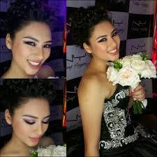 ny makeup academy san jose me and sharona makeup by sharona on instagram yelp