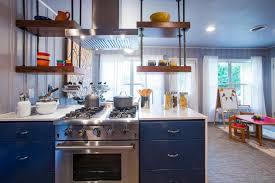 Interior Design Firms San Diego by Furniture Kitchen Designer San Diego Kitchen Designers San Diego