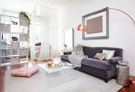 studio bedroom ideas 25 ways to create a bedroom in a studio apartment