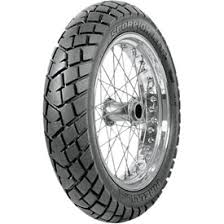 New 17 Inch Dual Sport Motorcycle Tires Pirelli Dual Sport Motorcycle Tires Rocky Mountain Atv Mc