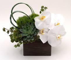 Designer Flower Delivery 10 Best Ideas About Orchid Arrangements On Pinterest Orchid
