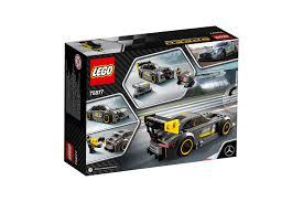 lego speed champions porsche ck modelcars 75877 lego speed champions mercedes amg gt3 ean