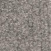 discount outdoor carpet