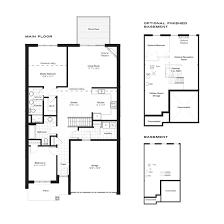 Floor Plan Shower Symbol by Foxfield Way Auburn Homes