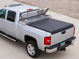 Ford F150 Bed Covers Tonneau Covers Connecticut Tonneau Covers Danbury Cap City