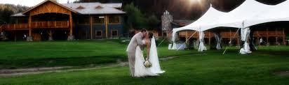 wedding venues in montana montana weddings big sky weddings montana wedding venue rfp