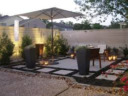 Home Depot Patio Designs Outdoor And Patio Beautiful Home Depot Patio Design With