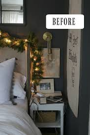 Home Design And Drafting By Brooke by How To Manage Messy Cords And Papers Nesting With Grace