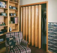 Soundproofing Curtain Custom Soundproofing Accordion Doors All Noise Control